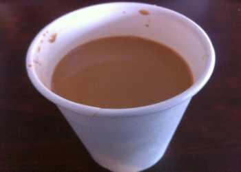 khabaar baari tea