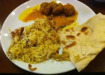 mumbai grill chicken items