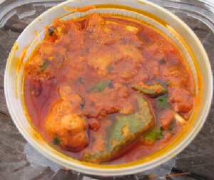 bhojan lexington avenue oily simla alu gobi