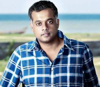 Gautam Menon goes Bonkers
