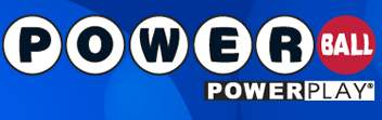 Powerball Prize Money Touches Half-Billion Dollars