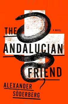 Andalucian Friend Review by SearchIndia