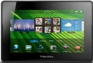 Blackberry PlayBook - A Market Disaster