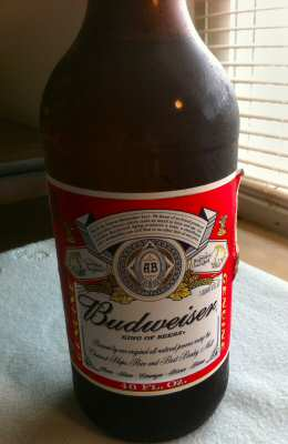Budweiser Beer to Celebrate failure of Ajith's Billa 2- SearchIndia.com