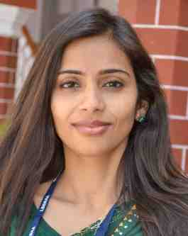 IFS Officer Devyani Khobragade Arrested in NYC