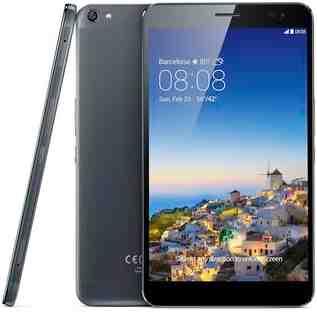 Huawei MediaPad X1 Phablet
