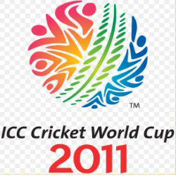 ICC 2011 World Cup Cricket