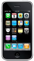 iphone 3g - Searchindia,com blog