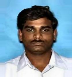 Lakshminivasa Rao Nerusu Extradited to U.S.