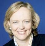 HP CEO Meg Whitman Wants to Make a Mobile Phone