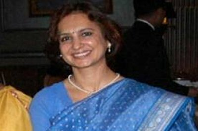 Indian Diplomat Neena Malhotra Must Pay $1.46m - SearchIndia.com Blog