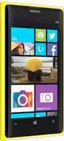 Nokia Lumia 1020 Windows Phone