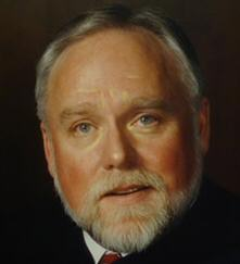 U.S. Fedreal Judge Richard Cebull