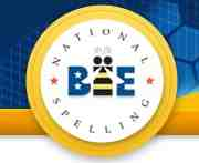 2014 Spelling Bee Championship