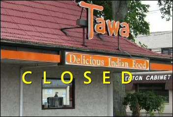 Tawa Piscataway, NJ