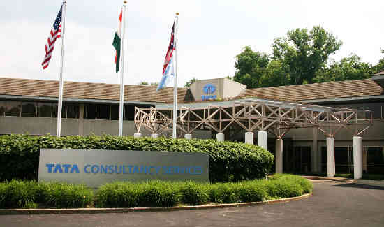 TCS Looses Epic Systems Lawsuit