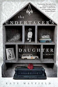 The Undertaker's Daughter Review