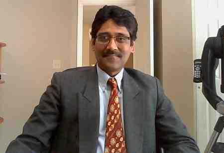 Telugu Whacko Timma Kalidindi