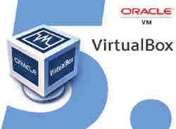 Virtualbox 5 Released